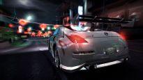Need for Speed: Carbon  Archiv - Screenshots - Bild 32