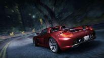 Need for Speed: Carbon  Archiv - Screenshots - Bild 33