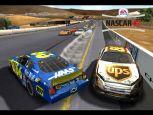 NASCAR 07  Archiv - Screenshots - Bild 7