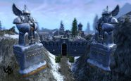 Warhammer Online: Age of Reckoning Archiv #1 - Screenshots - Bild 21