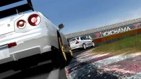 Forza Motorsport 2  Archiv - Screenshots - Bild 19