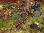 Sparta: Ancient Wars  Archiv - Screenshots - Bild 85