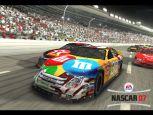 NASCAR 07  Archiv - Screenshots - Bild 4