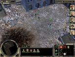 Joint Task Force  Archiv - Screenshots - Bild 13