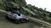 Ridge Racer 7  Archiv - Screenshots - Bild 32