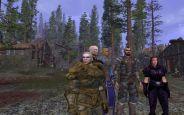 Vanguard: Saga of Heroes  Archiv - Screenshots - Bild 52