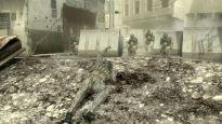 Metal Gear Solid 4: Guns of the Patriots  Archiv - Screenshots - Bild 74