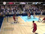 NBA Live 07  Archiv - Screenshots - Bild 5