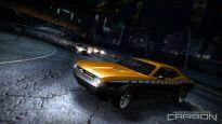 Need for Speed: Carbon  Archiv - Screenshots - Bild 42