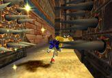 Sonic und die geheimen Ringe  Archiv - Screenshots - Bild 31