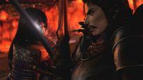 Samurai Warriors 2  Archiv - Screenshots - Bild 13