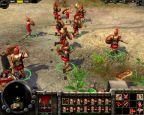 Sparta: Ancient Wars  Archiv - Screenshots - Bild 82