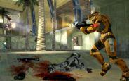 Halo 2  Archiv - Screenshots - Bild 41