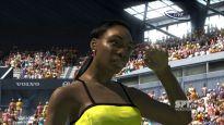 Virtua Tennis 3  Archiv - Screenshots - Bild 40