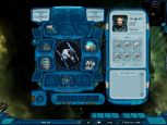 Space Rangers 2: Dominators  Archiv - Screenshots - Bild 5