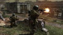 Call of Duty 3  Archiv - Screenshots - Bild 48