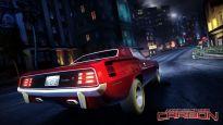 Need for Speed: Carbon  Archiv - Screenshots - Bild 51