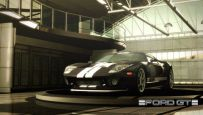Ford Street Racing: LA Duel (PSP)  Archiv - Screenshots - Bild 6