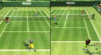 Wii Sports  Archiv - Screenshots - Bild 5