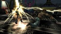 Marvel: Ultimate Alliance  Archiv - Screenshots - Bild 10
