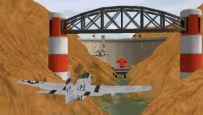 Pilot Academy (PSP)  Archiv - Screenshots - Bild 30
