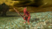 Warhammer: Mark of Chaos  Archiv - Screenshots - Bild 62