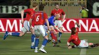 Pro Evolution Soccer 6  Archiv - Screenshots - Bild 15