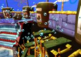 SpongeBob Schwammkopf: Die Kreatur aus der Krossen Krabbe  Archiv - Screenshots - Bild 10