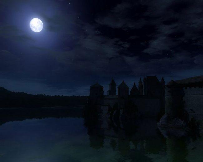 Witcher  Archiv - Screenshots - Bild 85