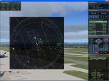 Flight Simulator X  Archiv - Screenshots - Bild 28