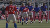 Pro Evolution Soccer 6  Archiv - Screenshots - Bild 14
