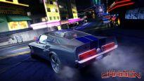 Need for Speed: Carbon  Archiv - Screenshots - Bild 54
