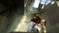 Half-Life 2: Episode Two  Archiv - Screenshots - Bild 28