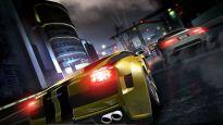 Need for Speed: Carbon  Archiv - Screenshots - Bild 58
