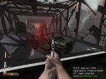 Power of Destruction  Archiv - Screenshots - Bild 3