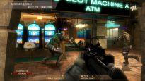 Rainbow Six Vegas  Archiv - Screenshots - Bild 82