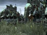 Medieval 2: Total War  Archiv - Screenshots - Bild 56