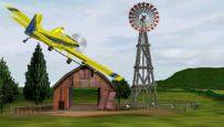 Pilot Academy (PSP)  Archiv - Screenshots - Bild 31
