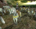 Warhammer: Mark of Chaos  Archiv - Screenshots - Bild 52