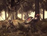 Witcher  - Archiv - Screenshots - Bild 82