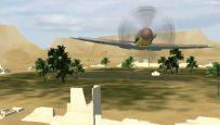 Pilot Academy (PSP)  Archiv - Screenshots - Bild 20