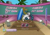 Bratz: Forever Diamondz  Archiv - Screenshots - Bild 6