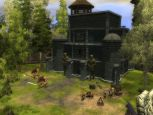Neverwinter Nights 2  Archiv - Screenshots - Bild 20