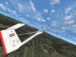 Flight Simulator X  Archiv - Screenshots - Bild 12