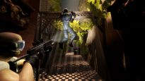 Splinter Cell: Double Agent  Archiv - Screenshots - Bild 14