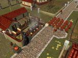 Caesar 4  Archiv - Screenshots - Bild 32