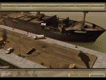 Joint Task Force  Archiv - Screenshots - Bild 4