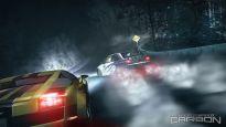 Need for Speed: Carbon  Archiv - Screenshots - Bild 37