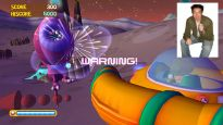 Super Monkey Ball: Banana Blitz  Archiv - Screenshots - Bild 21