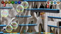 Bubble Bobble Evolution (PSP)  Archiv - Screenshots - Bild 12